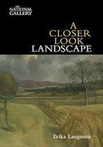 A Closer Look: Landscape (A Closer Look)