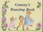 Granny's Boasting Book