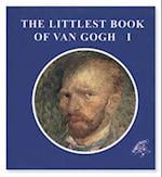 Littlest Book of Van Gogh I