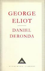 Daniel Deronda (Everyman's Library classics)