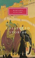 Collected Stories (Everyman's Library Classics S)
