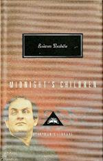 Midnight's Children (Everyman's Library Classics S)