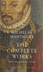 The Complete Works (Everyman's Library classics)