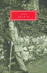 Praeterita And Dilecta (Everyman's Library Classics S)