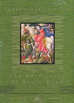 The Adventures Of Robin Hood af Roger Lancelyn Green, Walter Crane