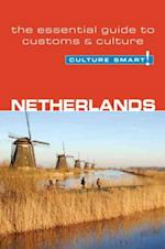 Netherlands - Culture Smart! The Essential Guide to Customs & Culture (Culture Smart)