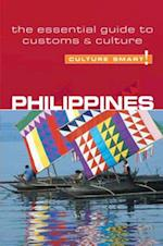 Philippines - Culture Smart! The Essential Guide to Customs & Culture (Culture Smart)