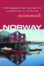 Norway - Culture Smart! The Essential Guide to Customs & Culture (Culture Smart)