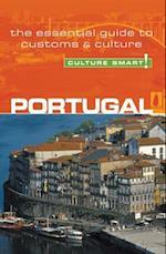 Portugal - Culture Smart! (Culture Smart)