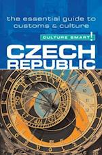 Czech Republic - Culture Smart! The Essential Guide to Customs & Culture (Culture Smart)