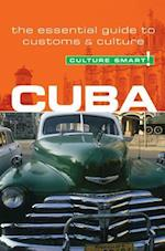 Cuba - Culture Smart! (Culture Smart)