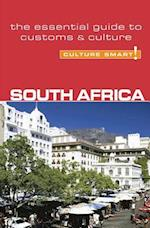 South Africa - Culture Smart! The Essential Guide to Customs & Culture (Culture Smart)
