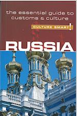 Russia - Culture Smart! The Essential Guide to Customs & Culture (Culture Smart)