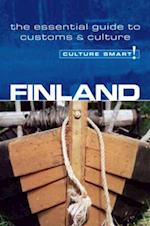 Finland - Culture Smart! The Essential Guide to Customs & Culture (Culture Smart)