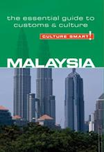 Malaysia - Culture Smart! The Essential Guide to Customs & Culture (Culture Smart)