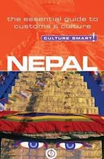 Nepal - Culture Smart! The Essential Guide to Customs & Culture (Culture Smart)