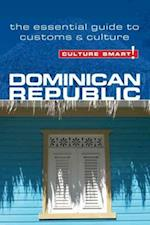 Dominican Republic - Culture Smart! (Culture Smart)