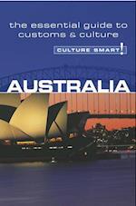 Australia - Culture Smart! (Culture Smart)