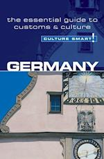 Germany - Culture Smart! (Culture Smart)