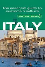 Italy - Culture Smart! (Culture Smart)