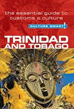 Trinidad & Tobago - Culture Smart! (Culture Smart)