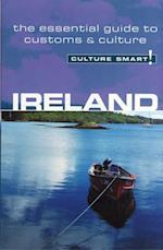 Ireland - Culture Smart! (Culture Smart)