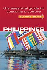 Philippines - Culture Smart! (Culture Smart)