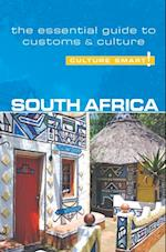 South Africa - Culture Smart! (Culture Smart)
