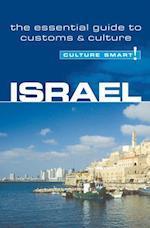 Israel - Culture Smart! (Culture Smart)