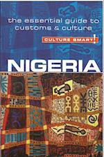 Nigeria - Culture Smart! The Essential Guide to Customs & Culture (Culture Smart)