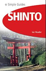 Shinto - Simple Guides (Simple Guides)