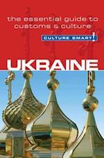 Ukraine - Culture Smart! (Culture Smart)