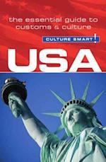 Usa - Culture Smart! (Culture Smart)