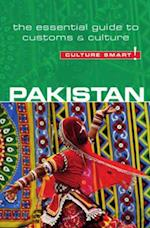 Pakistan - Culture Smart! (Culture Smart)