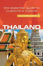 Thailand - Culture Smart! (Culture Smart)