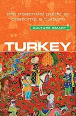 Turkey - Culture Smart! (Culture Smart)