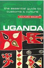 Uganda - Culture Smart! (Culture Smart)