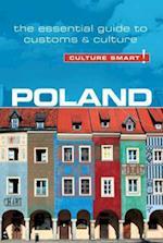 Poland - Culture Smart! (Culture Smart)