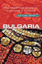Bulgaria - Culture Smart! (Culture Smart)