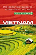 Vietnam - Culture Smart! (Culture Smart)