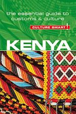 Kenya - Culture Smart! The Essential Guide to Customs & Culture (Culture Smart)