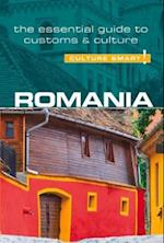 Romania - Culture Smart! The Essential Guide to Customs & Culture (Culture Smart)