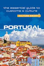 Portugal - Culture Smart! The Essential Guide to Customer & Culture (Culture Smart)