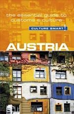 Austria - Culture Smart! The Essential Guide to Customs & Culture (Culture Smart)