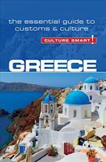 Greece - Culture Smart! The Essential Guide to Customs & Culture (Culture Smart)