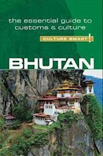 Bhutan - Culture Smart! The Essential Guide to Customs & Culture (Culture Smart)