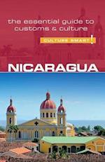 Nicaragua - Culture Smart! The Essential Guide to Customs & Culture (Culture Smart)