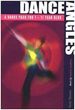 Dance Angles af Rosie Thorner