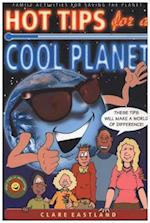Hot Tips for a Cool Planet