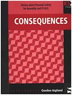 Consequences (Stories for assembly P S H E)